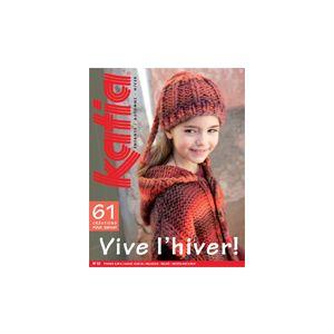 Katia Breimagazine kinderen 2012/2013 no.63