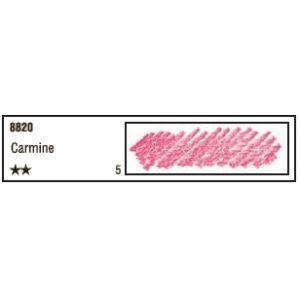 KIN Gioconda soft pastel 05 Karmijn