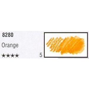 Koh-I-Noor aquarel potlood 05 Oranje
