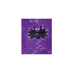 Krazy kits kleur Damian 9x11 cm