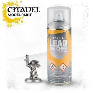 Citadel Spray - Leadbelcher