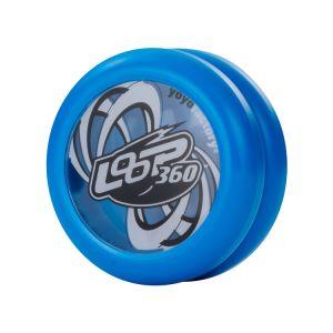 YoYo LOOP 360 blauw