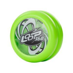YoYo LOOP 360 groen
