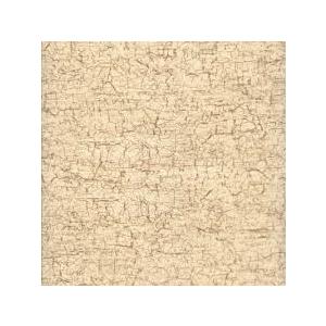 Decopatch papier nr 334