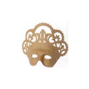 Decopatch masker AC315 Koningin