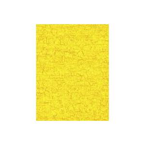 Decopatch papier nr 297