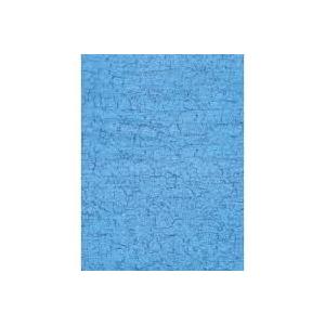 Decopatch papier nr 302