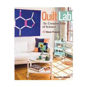 Quilt lab