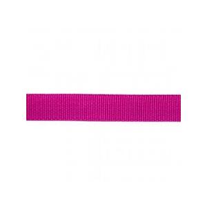 Tassenband 20mm cerise