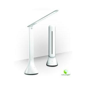 Daylight DN1310 Smart lamp R10