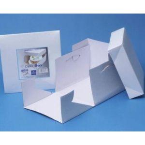 PME Cake Box 30x30x15cm