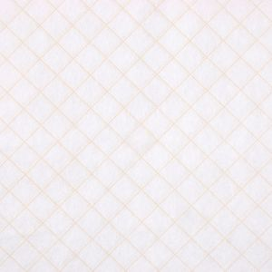 Quiltersgrid driehoek