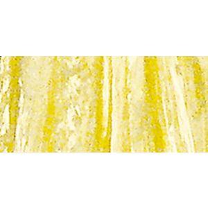 Raffia glanzend geel Rayher 52 148 20
