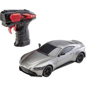 Revell radiografisch bestuurbare auto Aston martin vantage