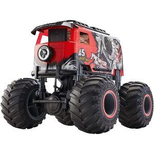 Revell radiografisch bestuurbare auto Monster PREDATOR