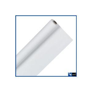 Rol Tekenpapier 160 grs. 10 x 1,5 m