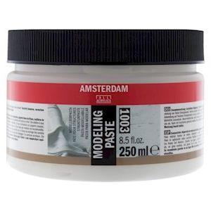 Amsterdam 1003 modelleer 1000ml