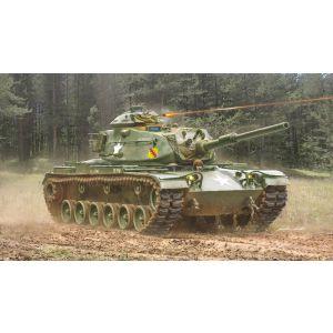 Italeri M60A1