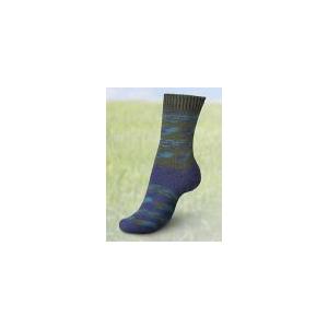 Regia sokkenwol 4-draads 7140 pairfect cloud cirrus