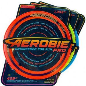 Aerobie Pro ring 33cm 6046387