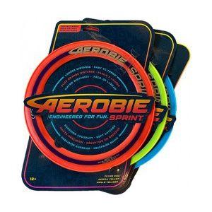 Aerobie Sprint ring 25cm 6046391