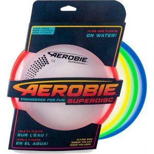 Aerobie Superdisc 6046399