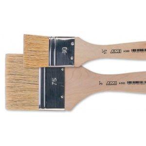 Ami spalter A500 20mm 3/4 inch varkenshaar  576.801