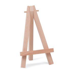 Mini tafel ezel 7x12cm 592.369