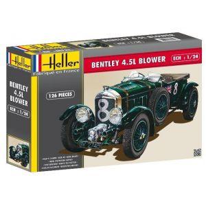 Heller Bentley 4,5L Blower