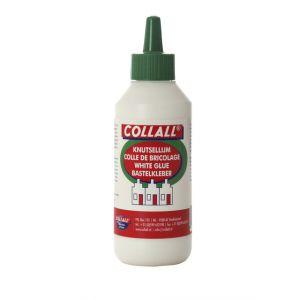 Collall knutsellijm 250ml