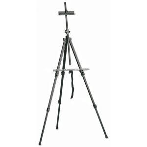 Combi Ezel Ami Two 125cm
