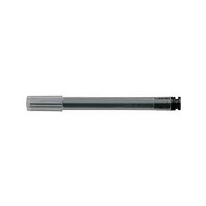 Copic Multiliner SP Ink Cartridge A