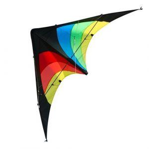 Elliot Delta Stuntvlieger Rainbow 1014509