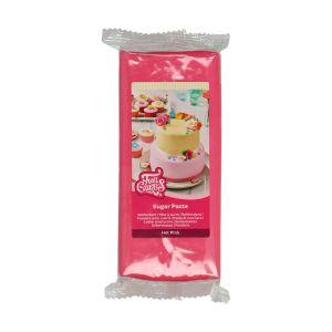 FunCakes Rolfondant Hot pink 1kg FC97927
