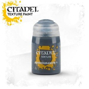Citadel Astrogranite Texture Paint 24ml