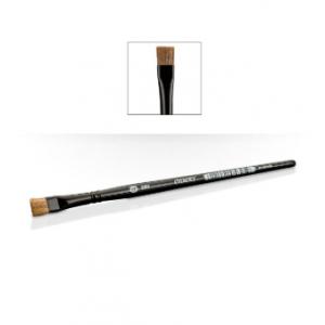 Citadel brush M dry 99199999050