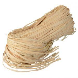 Glorex Raffia naturel 150 gr 6 3804 051