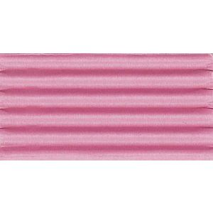 Golfkarton 19 Roze