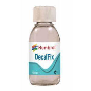 Humbrol Decalfix 28ml HAC6134