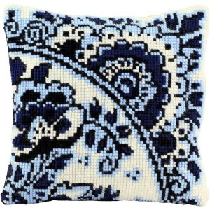 Pako Kussenpakket 137 Delfts blauw