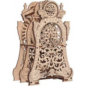 """Wooden City """"Magic Clock"""""""