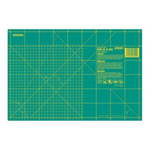 Olfa Snijmat 30x45cm (11x17 inch)