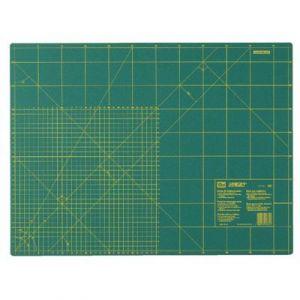 Prym Snijmat 45x60cm (17x23 inch)