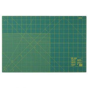 Prym Snijmat 60x90cm (23x35 inch)