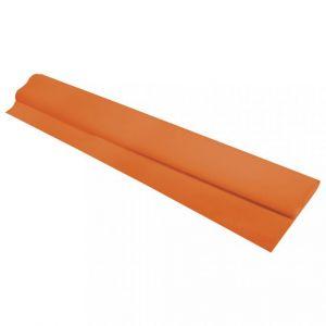Crepepapier 208 mandarijn 50x250cm 81 008 208