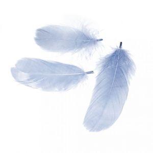 Decoveren lichtblauw Rayher 85 143 08