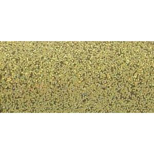 Effect glitter antiekgoud Rayher 39 421 620