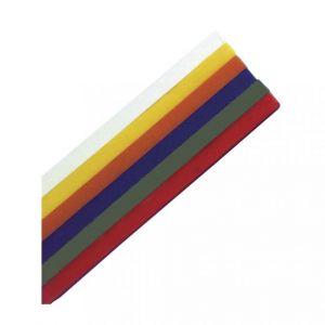 Kneedwas-set 6 kleuren Rayher 31 149 00