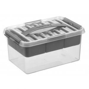 Sunware multibox 6 liter