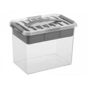 Sunware multibox 9 liter